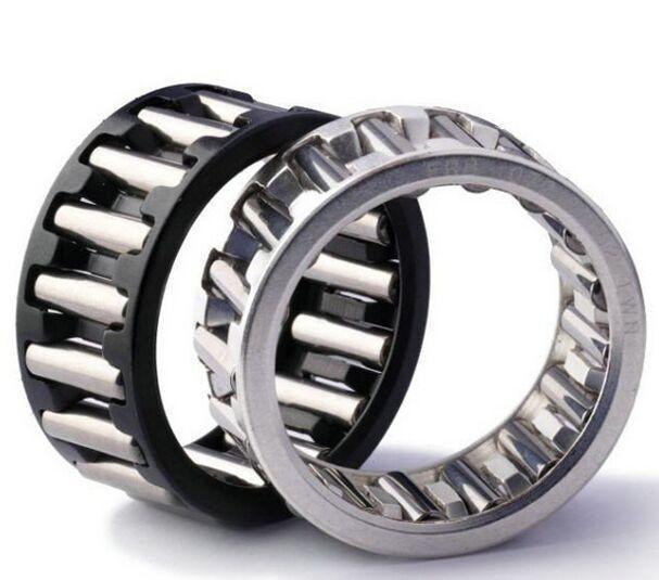 NSK Koyo NTN SKF Timken Brand Deep Groove Ball Bearing 6212-2RS 6212-2rsc3 6212-N 6212-Nr 6212-RS 6212-Rsc3 6212-Z 6212-Zc3 6212-Znr 6212-Zz 6212-Zzc3 Bearing