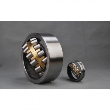 Factory Direct Supply SKF Ball Bearing (6211, 6212, 6213, 6214)
