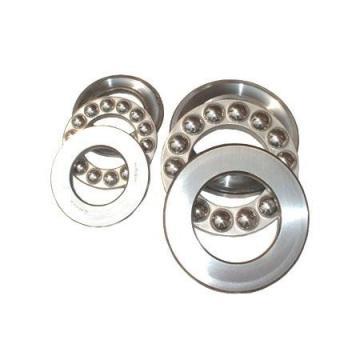 NSK Koyo NTN SKF Timken Brand Deep Groove Ball Bearing 6207-RS 6207-Rsc3 6207-Z 6207-Zc3 6207-Znr 6207-Zz 6207-Zzc3 6207-Zzc3p6qe6 6208-2rdc3p6qe6 Bearing