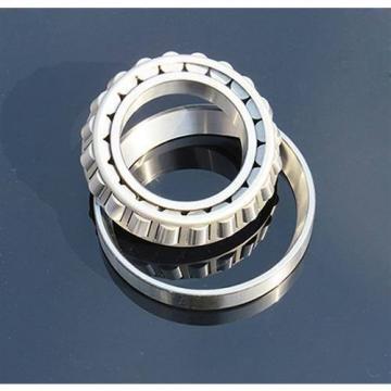 SKF Bearing High Precision Bearing Manufacture 6206 6207 6208