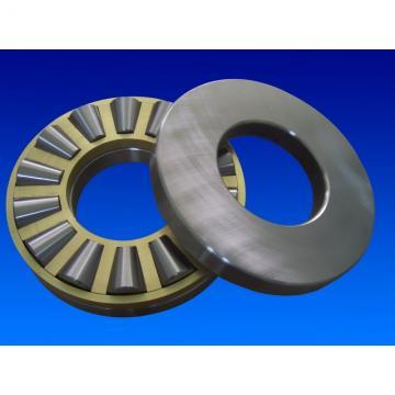 Double Row Angular Contact Ball Bearing 3307 3308 3309 3310