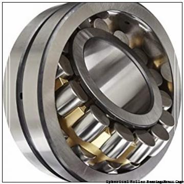 timken 22336EMBW33W40C3 Spherical Roller Bearings/Brass Cage