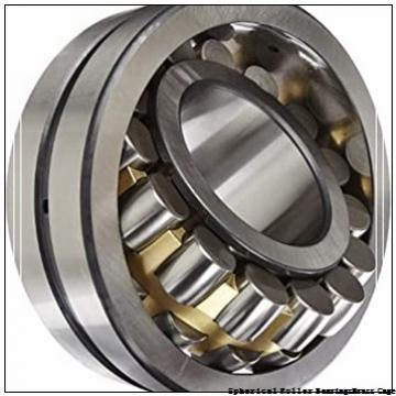 timken 22344EMBW33W45A Spherical Roller Bearings/Brass Cage