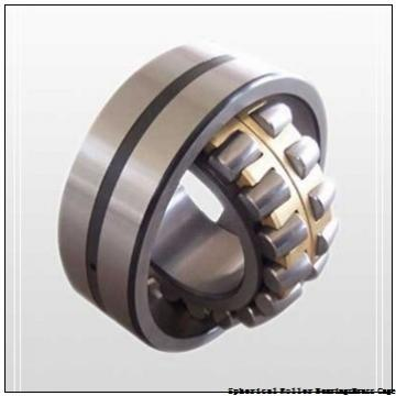 timken 22328EMW33W800C4 Spherical Roller Bearings/Brass Cage