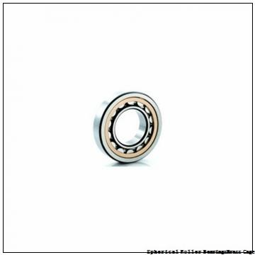 timken 24084KYMBW33W45AC3 Spherical Roller Bearings/Brass Cage