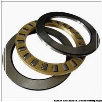 NTN K81113T2 Thrust cylindrical roller bearing cages