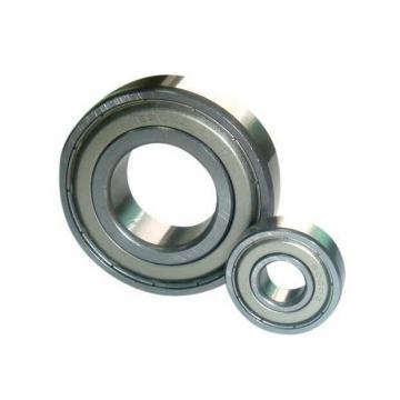 Professional PU+NBR Hydraulic Cylinder Seals -Manufacturer (IDI, ISI, PTB, SKF, IUIS, IUH, S1S)