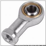 skf SI 50 ES-2LS Spherical plain bearings and rod ends with a female thread